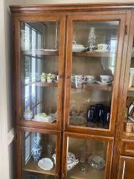 how to glass cabinet doors 4 ways to cover glass cabinet doors mirror hack