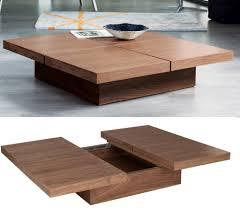 coffee table vintage mahogany coffee table large mahogany square
