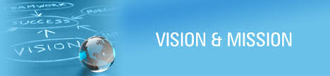 vision and mission seha s vision mission values