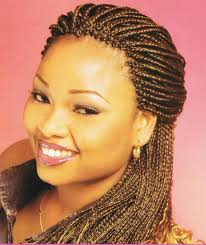 Braid Hair Extensions by Hair Extensions For Braiding