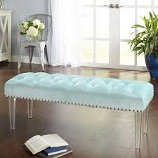 Overstock Bedroom Benches 20 Best Benches Images On Pinterest Furniture Outlet Online