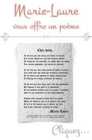 poeme sur le mariage les poèmes de laure auteur écrivain dans le var au