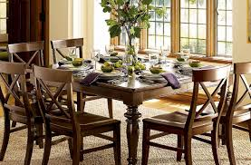 dining room design idea chuckturner us chuckturner us