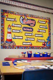 christian thanksgiving bulletin board ideas best 25 sailing bulletin board ideas only on pinterest sailing