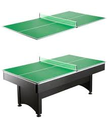 What Are The Dimensions Of A Ping Pong Table by Best 25 Full Size Pool Table Ideas On Pinterest Outdoor Pool