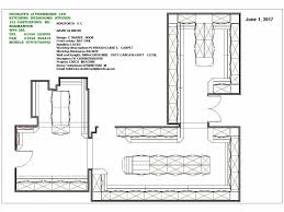 locker room floor plan locker room proposals
