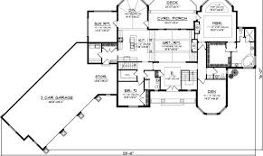 single story house plans without garage single story house plans without garage inspiration house plans