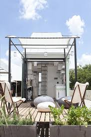 Granny Pods For Sale by Tiny Houses On Flipboard