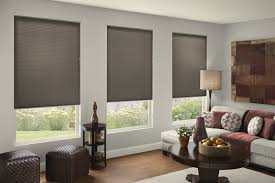 how to choose window treatments how to choose the perfect cellular shades decoration channel
