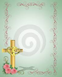 Christian Wedding Invitation Wording Christian Wedding Invitation Wording The Wedding Specialiststhe