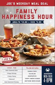 coupons for joe s crab shack best 25 joe s crab shack coupons ideas on cooking