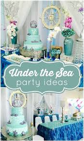 sweet 16 party decorations sweet 16 themes montgomery bucks county sweet 16 venue
