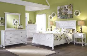 Wayfair White Bedroom Furniture Bedroom Refresh Your Bedroom With Cheap Bedroom Sets With