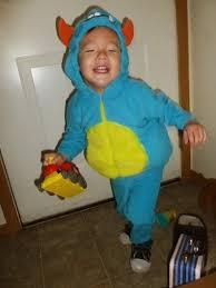 Carters Halloween Costume Carter U0027s Halloween Costumes Toddlers Moment Carters Halloween