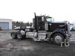kenworth w900b kenworth trucks in maryland for sale used trucks on buysellsearch