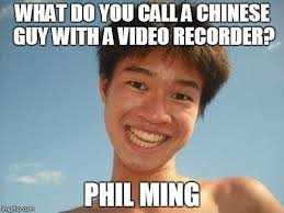Chinese Memes - 20 chinese memes that are just plain funny sayingimages com