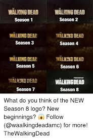 Walking Dead Memes Season 1 - 25 best memes about walking dead season 1 walking dead season