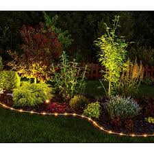 shop outdoor lighting blain u0027s farm u0026 fleet