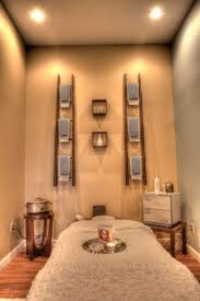 massage rooms 8127