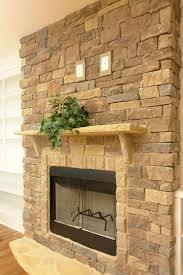 basement raleigh home u2013 build a basement raleigh u2013 stanton homes