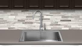 tiles backsplash glass tiles for kitchen backsplashes pictures