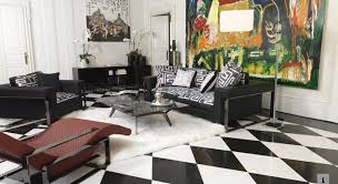 versace home interior design styleture notable designs functional living spacescrossover