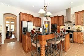 kitchen island bar designs kitchen bars with seating petrun co