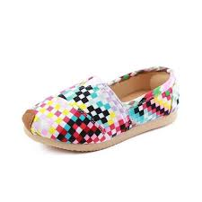 Sepatu Wakai sepatu wakai anak rainbow shop bayi babyshop