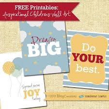 284 best diy free printables images on pinterest free printables