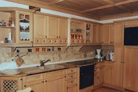 küche eiche hell küchen eiche hell schema auf küche plus kuche eiche hell beste