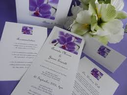 Wedding Invitations Purple Cheap Wedding Invitations From 99c Each Affordable Wedding Invites