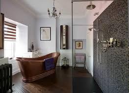 bagno design edinburgh luxury bathroom showroom