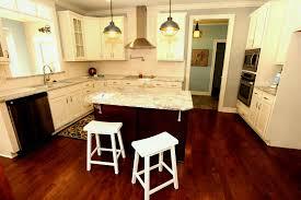 kitchen design layout ideas l shaped kitchen design layout ideas l shaped lovely kitchen styles cabinet