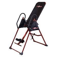 body ch inversion table teeter ep 960 inversion table with back pain relief dvd hayneedle