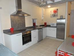 cuisine lave vaisselle cuisine avec lave vaisselle dootdadoo com idées de conception