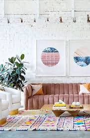 interior design instagram via thejungalow on instagram boho gypsy hippie decor