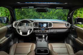 front panel 2016 u2013pr toyota tacoma limited double cab u00272015 u2013pr
