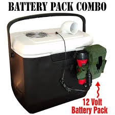 battery operated fans best 25 battery powered air conditioner ideas on
