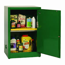 Chemical Storage Cabinets Pesticide U0026 Chemical Storage Cabinets 12 30 45 55 U0026 60 Gallon