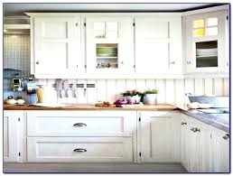 kitchen cabinet knobs ideas kitchen cabinet handle ideas francecity info