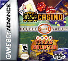 brothersoft free full version pc games vice poker gba download online casino portal