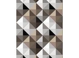 tapis cuisine design tapis cuisine design bricolage maison