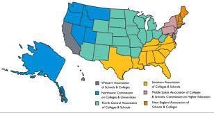 us map middle states about middle states office of the provost at buffalo