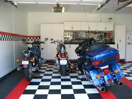 20b5faa85dc0c70b45c8a384771b7f40 cool garages 7 manly and garage