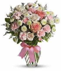 Candy Bouquet Delivery J U0026h Florist Cotton Candy Bouquet In Brooklyn Ny J U0026 H Florist