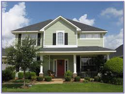 exterior house paint color trends 2013 painting home design