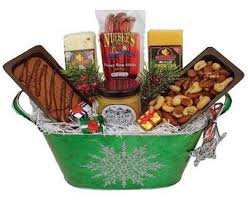 wisconsin gift baskets wisconsin treats gift baskets northern harvest gift baskets