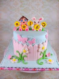 how to make a cake for a girl simple girl birthday cakes birthday cake ideas within how