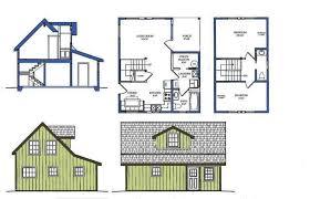 Smart Home Design Smart Home Design Cool Blue VillaDv - Smart home design plans