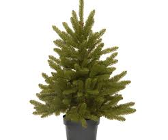 small artificial tree 100 images vimi small artificial plants